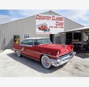1955 Mercury Montclair for sale 101164672