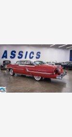 1955 Mercury Montclair for sale 101479036
