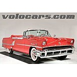 1955 Mercury Montclair for sale 101566449