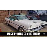 1955 Mercury Montclair for sale 101603971