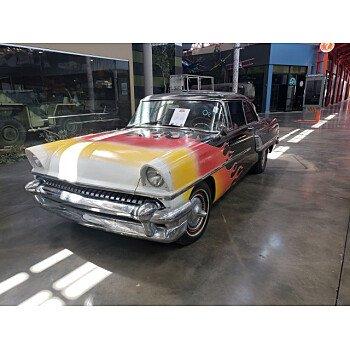 1955 Mercury Monterey for sale 101116804