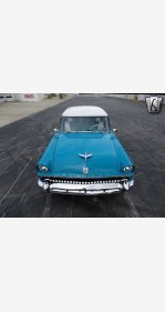 1955 Mercury Monterey for sale 101274051