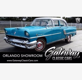 1955 Mercury Monterey for sale 101461475