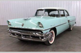 1955 Mercury Monterey for sale 101474348