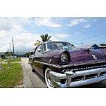 1955 Mercury Monterey for sale 101583466
