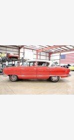 1955 Nash Statesman for sale 101143955