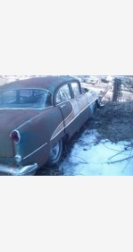 1955 Oldsmobile 88 for sale 100884123
