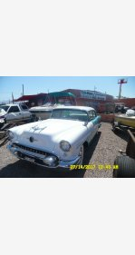 1955 Oldsmobile 88 for sale 100888351
