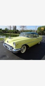 1955 Oldsmobile 88 for sale 101080210