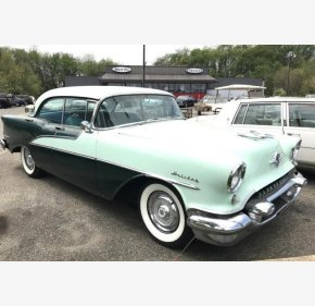 1955 Oldsmobile 88 for sale 101185608