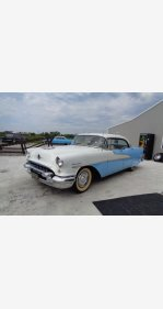 1955 Oldsmobile 88 for sale 101200147