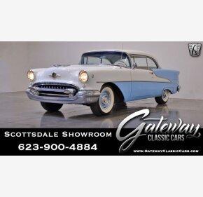 1955 Oldsmobile 88 for sale 101202765