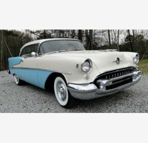 1955 Oldsmobile 88 for sale 101317117