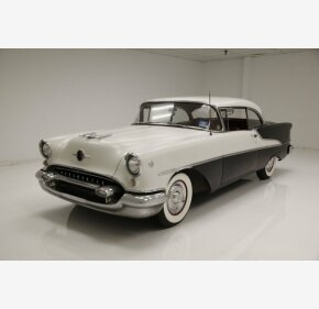 1955 Oldsmobile 88 for sale 101332488