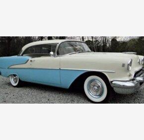 1955 Oldsmobile 88 for sale 101363049