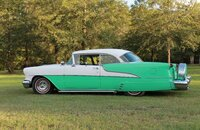 1955 Oldsmobile 88 Coupe for sale 101398699