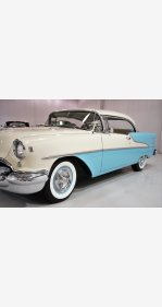 1955 Oldsmobile 88 for sale 101405248