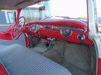 1955 Oldsmobile 88 for sale 101434653