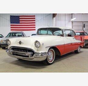 1955 Oldsmobile 88 for sale 101439007