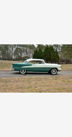 1955 Oldsmobile 88 for sale 101455336