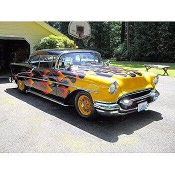 1955 Oldsmobile 88 for sale 101573151
