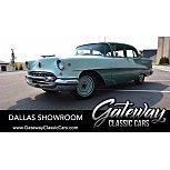 1955 Oldsmobile 88 for sale 101596507