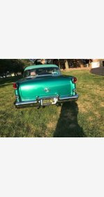 1955 Oldsmobile Other Oldsmobile Models for sale 101045557