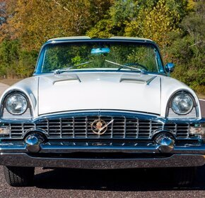 1955 Packard Caribbean for sale 101009139