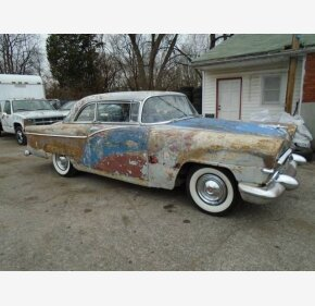 1955 Packard Clipper Series for sale 101351683