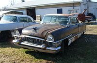 1955 Packard Four Hundred  for sale 100736008