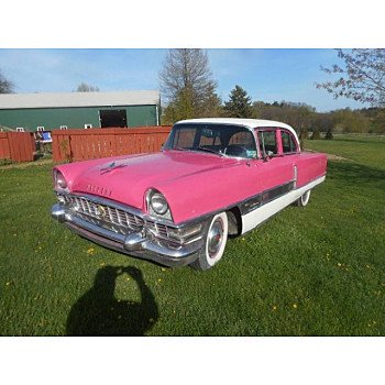 1955 Packard Patrician for sale 101184324