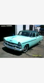 1955 Plymouth Savoy for sale 101137204