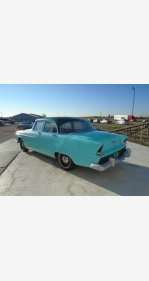 1955 Plymouth Savoy for sale 101399351