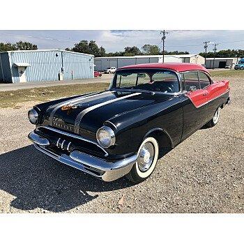 1955 Pontiac Catalina for sale 101222986