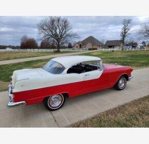 1955 Pontiac Catalina for sale 101412168
