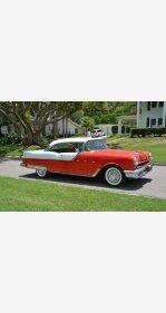 1955 Pontiac Chieftain for sale 100883705
