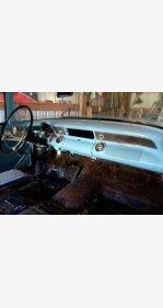 1955 Pontiac Chieftain for sale 101089557