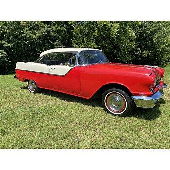 1955 Pontiac Chieftain for sale 101392670