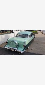 1955 Pontiac Chieftain for sale 101398031