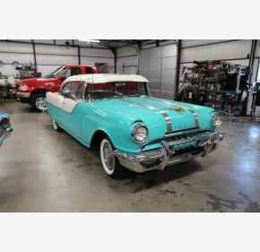 1955 Pontiac Chieftain for sale 101404835