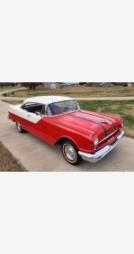 1955 Pontiac Chieftain for sale 101432476