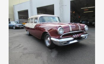 1955 Pontiac Other Pontiac Models for sale 101294269