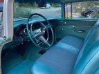1955 Pontiac Pathfinder for sale 101604314
