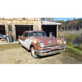 1955 Pontiac Star Chief for sale 101142295
