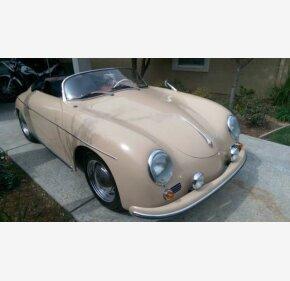 1955 Porsche 356 for sale 101046656