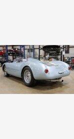 1955 Porsche 550 for sale 101434942
