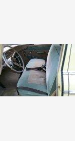 1955 Studebaker Champion for sale 100972878