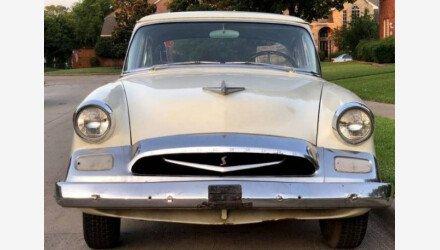 1955 Studebaker Champion for sale 101167687
