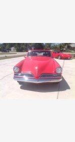 1955 Studebaker Custom for sale 100998286
