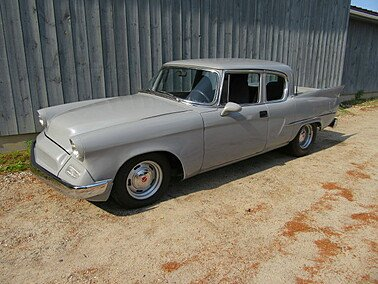 1955 Studebaker Other Studebaker Models for sale 101176568